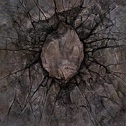 SR2-Texture-Cracked-RockWall.png