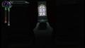 BO2-Sanctuary Alcove2