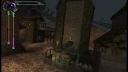 BO2-TC-Settlement-Conveyer-Gate