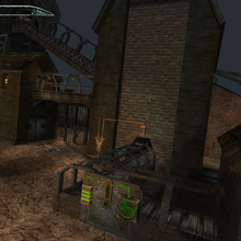 BO2-TC-Settlement-Conveyer-Gate.png