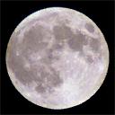 BO2-Texture-Moon.png