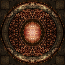 Defiance-Texture-Avernus-Catacombs-Gong.png