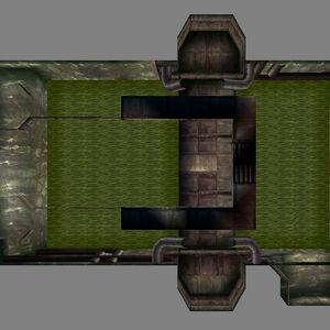 SR1-Map-NightA5.jpg