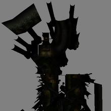 SR2-Map-Swamp2b.PNG