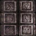 SR2-Texture-DF-symbols7.png