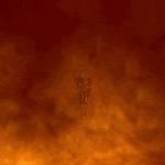BO1-DD-KainInTheAbyss-061.png
