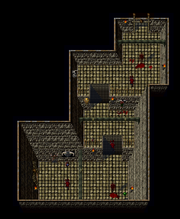 BO1-Map0038-Sect53-AvernusCathedral-Interior-Hell.png