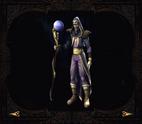 Defiance-BonusMaterial-CharacterArt-Renders-08-Moebius