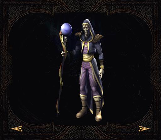 Defiance-BonusMaterial-CharacterArt-Renders-08-Moebius.png