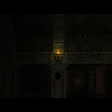 SR2-DarkForge-Cutscenes-ActivationChamberA-04.png