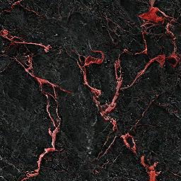 SR2-Texture-Bloodstone.png