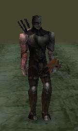 Vamp-hunter3.png