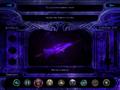 Def-Inventory-DarkReaver