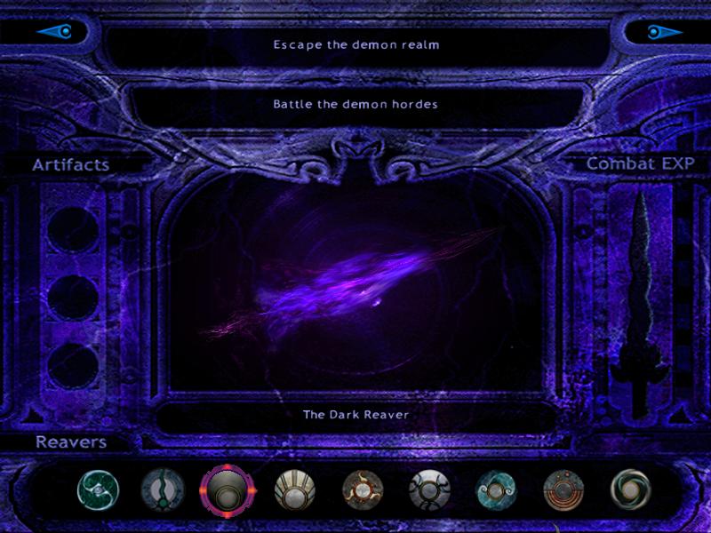 Def-Inventory-DarkReaver.PNG