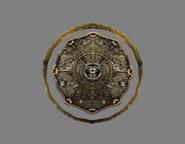 Defiance-Model-Object-Collectableholder