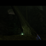 SR2-Swamp-EraA-Cutscene3-MountainsBlocked-02.png