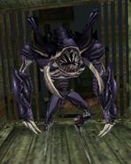 BO2-Enemy-GreaterDemon