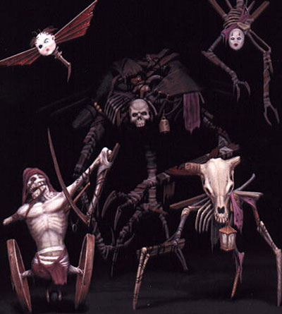 BO2-Enemy-Unused-Nightmarish-Large.jpg