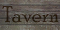 BO2-Texture-SD-TavernSign