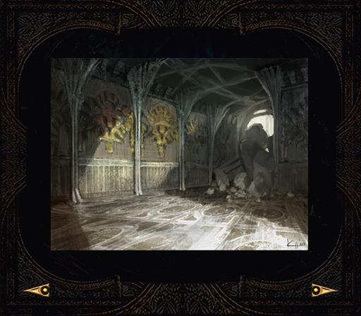 Defiance-BonusMaterial-EnvironmentArt-VampireCitadel-11.png