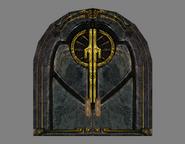 Defiance-Model-Object-Shold artthree b