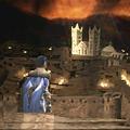 Defiance-Texture-Citadel-RazAvernusVision