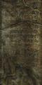 Defiance-Texture-Underworld-LovecraftMessage