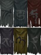 SR1-Texture-ClanFlags