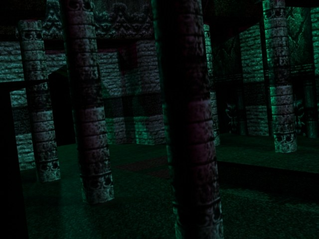 Kain 2 render 3.jpg