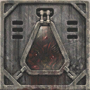 BO2-Texture-HC-RedBox.png