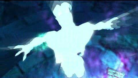 Def-Raziel-Spirit Projection.png