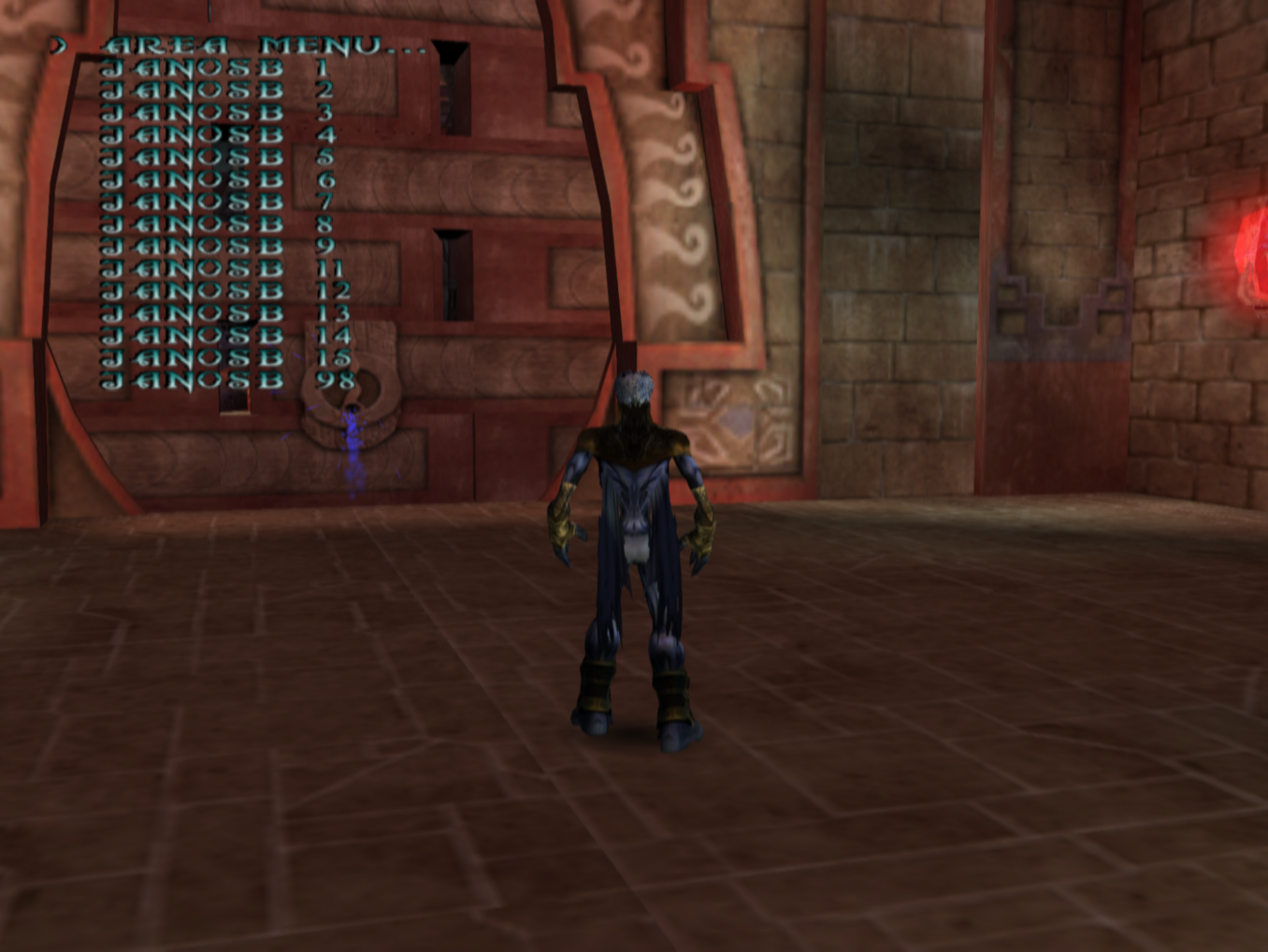 SR2-AirForgeDemo-Level-JanosB.png