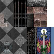 Undercity and The Temple-01-Textures-Texture-Rail Floor3.jpg
