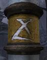 Defiance-Pillars-Symbols-Time