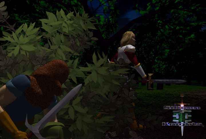 Murdering Kain FMV-Murdering Kain-04.jpg