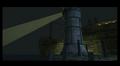 BO2-TW-Lighthouse-ShipMove