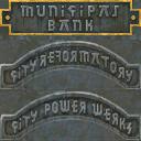 BO2-Texture-MeridianLanguage-MunicipalBank.png