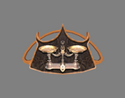 Defiance-Model-Object-Cit artifact four