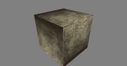 SR1-Model-Object-Block-plugblk-Alpha123