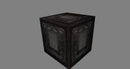 SR1-Model-Object-Block-trnblk