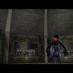 Tomb-alt2.png
