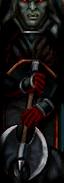 BO1-Icon-Equipment-Axes-IronArmor