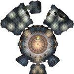 Defiance-Prima-Map-Citadel-AirForge-Lower.jpg