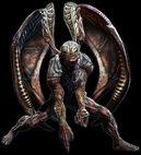 Nosgoth-Character-Sentinel-Pose-Plain
