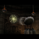 SR2-DarkForge-Cutscenes-ReflectorRoom-09.png