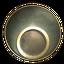 SR2-Icon-HUD-DarkReaver