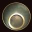 SR2-Icon-HUD-DarkReaver.png