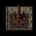 BO1-Map0036-Sect02-AvernusCathedral-Interior.png