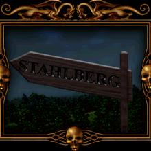 BO1-Render-Signpost-Stahlberg-West.png