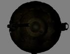 Defiance-Model-Map-Avernus2a